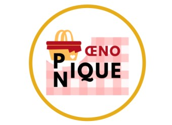 ŒNO PIQUE-NIQUE
